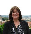Debbie Rustand